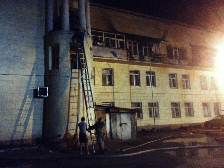 15 июня: Розыск пропавшей студентки, масштабный пожар и спекуляции мошенников на поисках убитого ребенка (ФОТО), фото-2