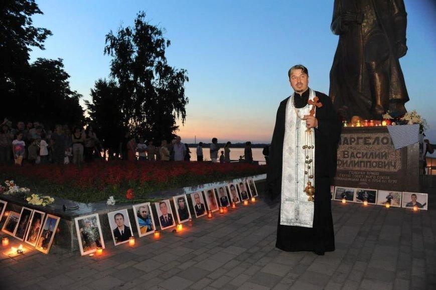 Трагедия Ил-76: расследование курирует военный прокурор Матиос, ему можно доверять, - политик (ФОТО), фото-3