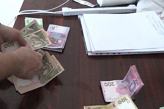 Заввідділенням лікарні на Прикарпатті оголошено про підозру в отриманні хабара (ФОТО) (фото) - фото 3