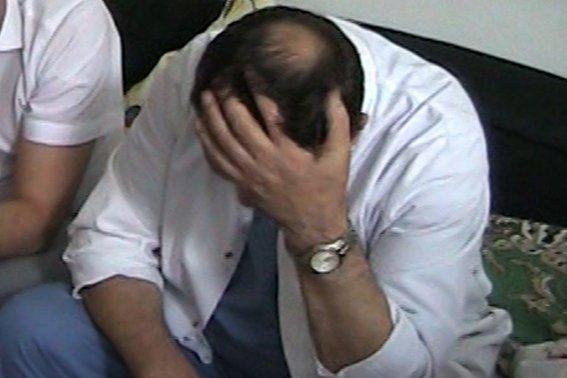 Заввідділенням лікарні на Прикарпатті оголошено про підозру в отриманні хабара (ФОТО) (фото) - фото 5