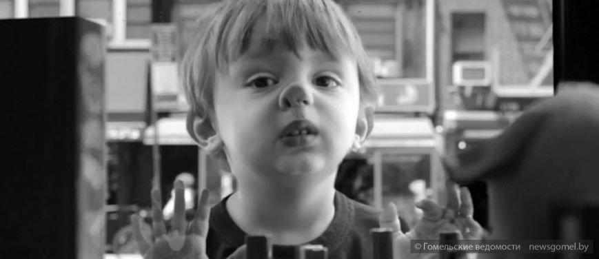 Коллекцию короткометражных фильмов «Мир короткого метра» покажут в Гомеле (фото) - фото 5