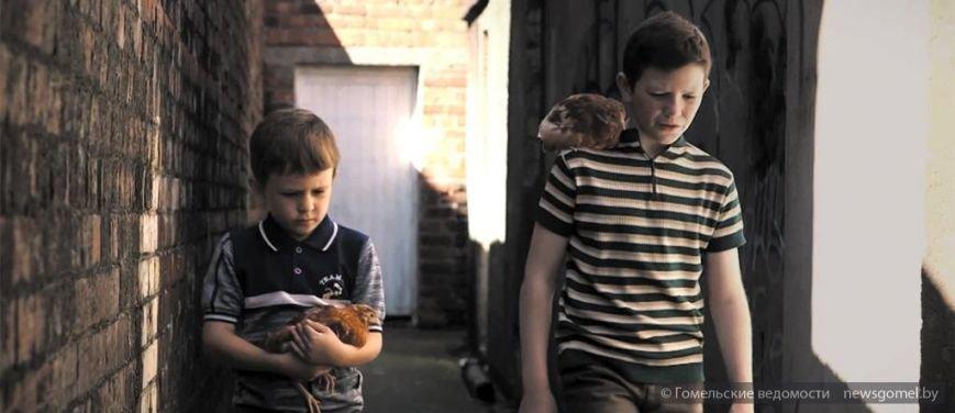 Коллекцию короткометражных фильмов «Мир короткого метра» покажут в Гомеле (фото) - фото 2
