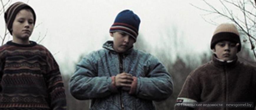 Коллекцию короткометражных фильмов «Мир короткого метра» покажут в Гомеле (фото) - фото 7