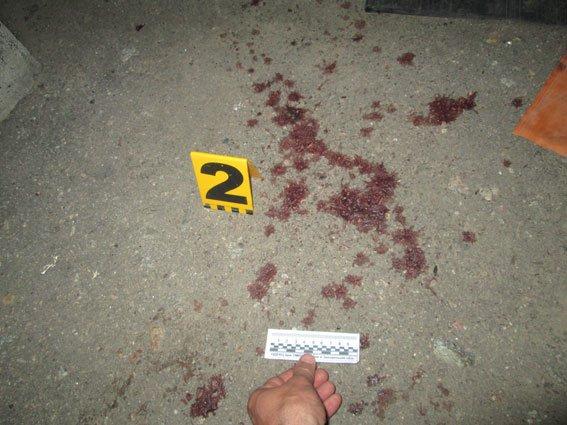 В Запорожской области пьяная драка между соседями закончилась убийством (ФОТО) (фото) - фото 2