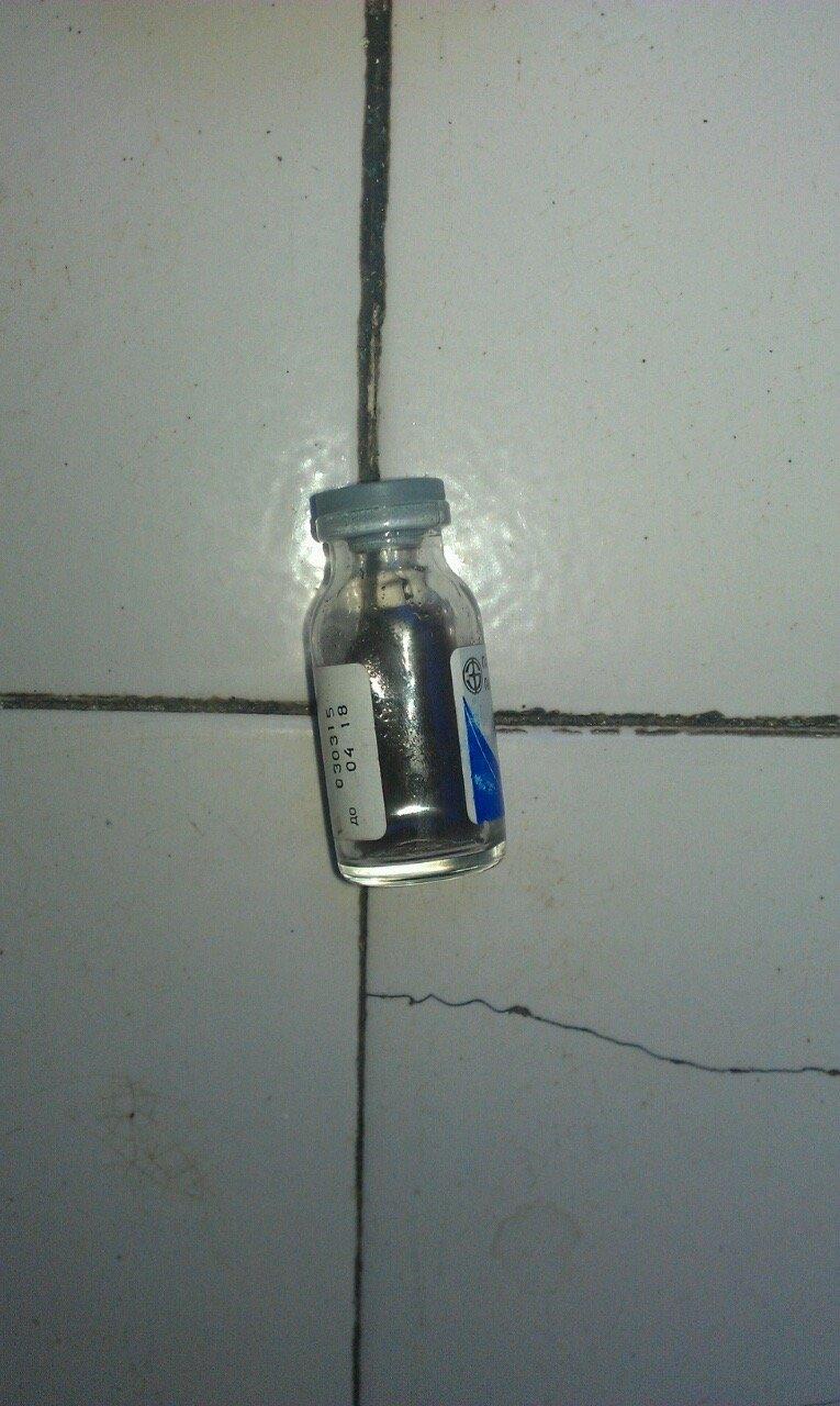 В Днепродзержинске накрыли наркопритон, фото-4