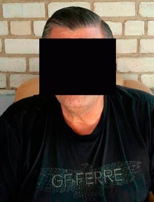 В Николаеве семейный подряд наладил прибыльный наркобизнес (ФОТО) (фото) - фото 1