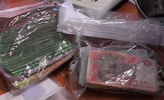 В Николаеве семейный подряд наладил прибыльный наркобизнес (ФОТО) (фото) - фото 2