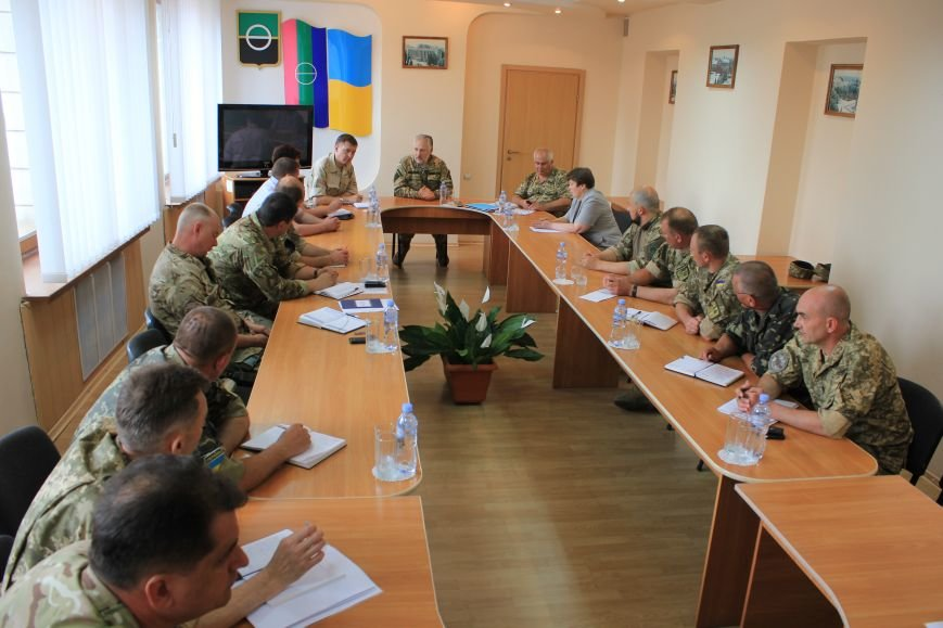 Помощь и содействие военнослужащим - задача №1, фото-3
