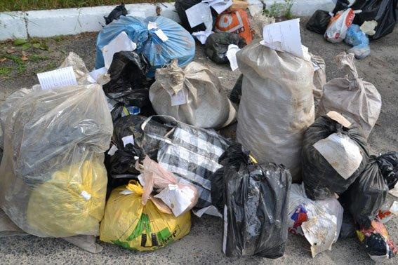 Львівські правоохоронці спалили наркотиківна суму півтора мільйона гривень (ФОТО) (фото) - фото 2