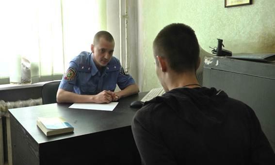 В Харькове супругов, которая совершила около сорока грабежей (ФОТО) (фото) - фото 1