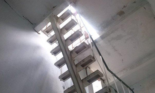 Что осталось от рынка на пр.Партизанский в Донецке после обстрелов (ФОТО) (фото) - фото 3