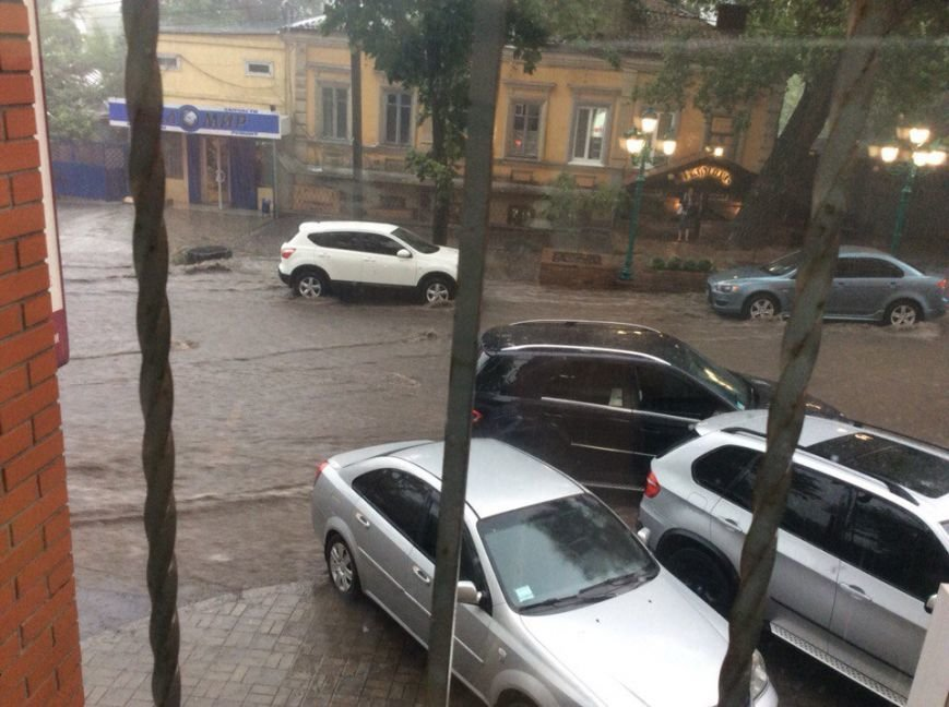 дождь3
