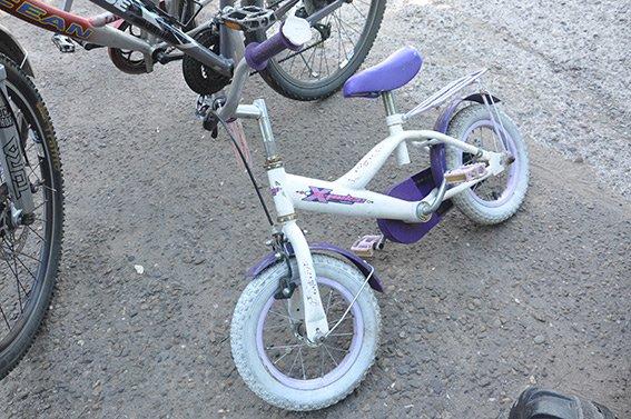 Чернівецька міліція  просить  господарів викрадених велосипедів впізнати їх і повернути собі (ФОТО) (фото) - фото 4