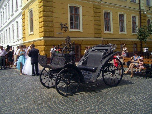 палац черновцы
