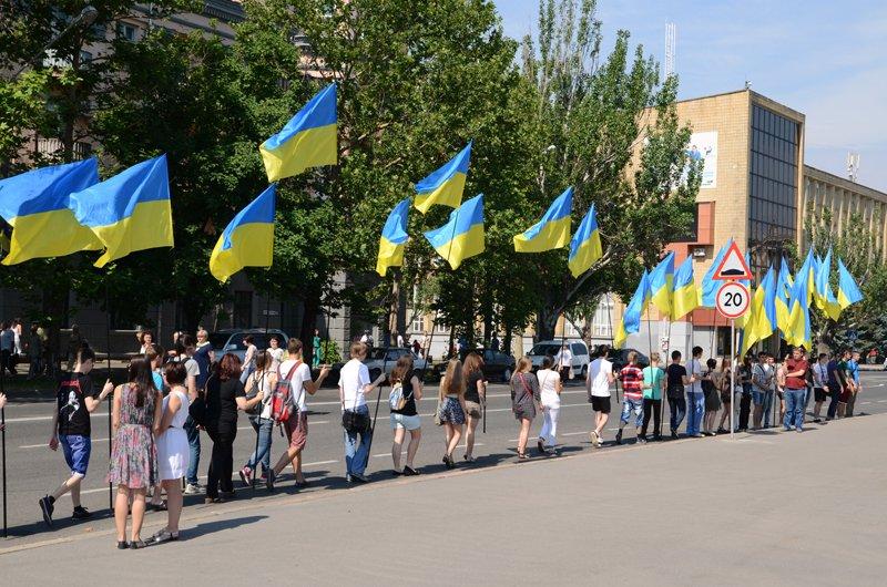 Николаевцы почтили память жертв  войны (ФОТО+ВИДЕО), фото-3