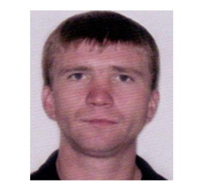 Увага, на Полтавщині розшукується чоловік (фото) - фото 1