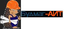 Выгодные цены на стройматериалы в Киеве от Будмаг-АИТ (фото) - фото 5