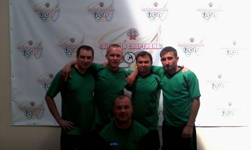 Криворожская команда по хоккею на траве больше не сможет принимать участие в Чемпионате Украины (фото) - фото 2