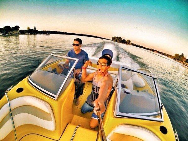 TOP-5 правил ідеального відпустки українця (фото) - фото 5