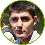 «Мы ж его только захватили». Белгородцы рассказали, собираются ли этим летом отдыхать в Крыму и почему нет (фото) - фото 12