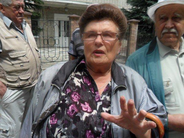 Тарифний скандал: Львів'яни збурилися проти зростання вартості комунальних послуг (ФОТО+ВІДЕО) (фото) - фото 1