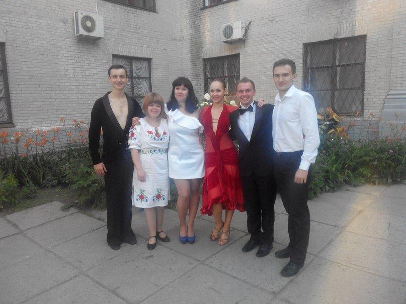 Вокал і хореографію студентів СумДУ високо оцінили на Всеукраїнському мистецькому фестивалі в Києві (фото) - фото 1