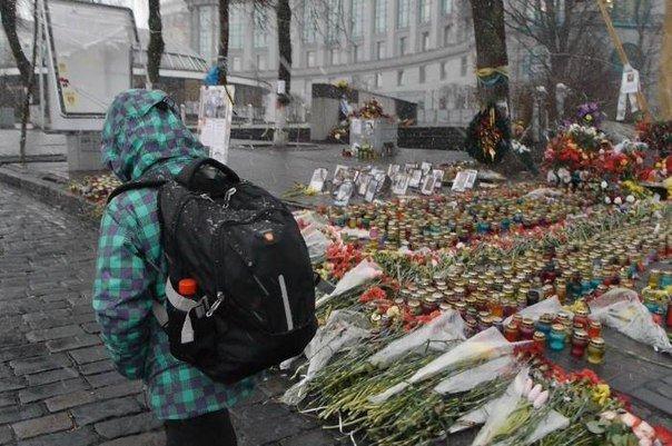 На одесском кинофестивале покажут фильмы о Майдане и Крыме (ФОТО) (фото) - фото 7