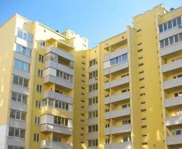 Интернет ресурс «Новострой» - или как купить новую квартиру в Полтаве (фото) - фото 2