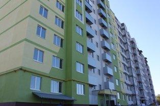 Интернет ресурс «Новострой» - или как купить новую квартиру в Полтаве (фото) - фото 4