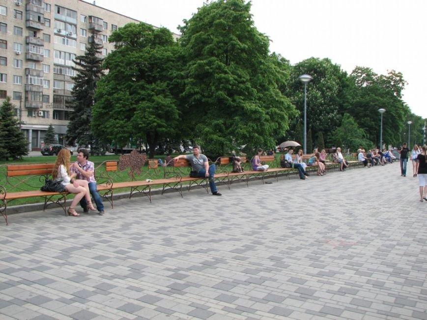 Топ-5 необычных достопримечательностей Днепропетровска, фото-5