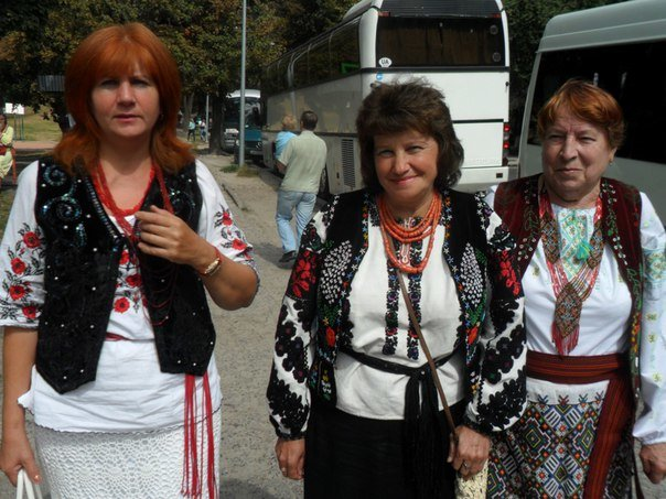 Мода на українське: Як Львів змінився після Євромайдану (ФОТО) (фото) - фото 4