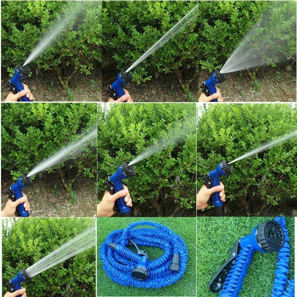 Water-Garden-Pipe