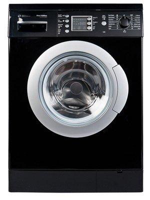 Приобретаем надежную стиральную машину, фото-1