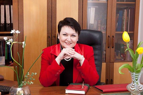 Фоторепортаж: в Гродно создали уникальный колледж-музей (фото) - фото 14