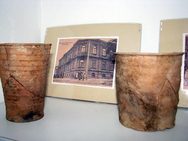 Фоторепортаж: в Гродно создали уникальный колледж-музей (фото) - фото 10