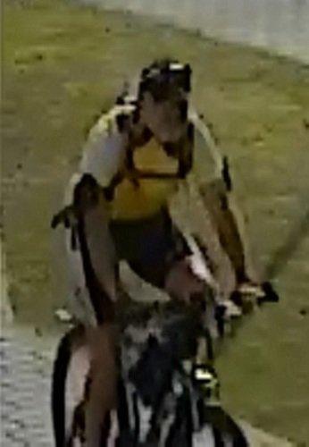 В Гродно пожилой мужчина украл седло для велосипеда за 200 долларов (фото) - фото 1