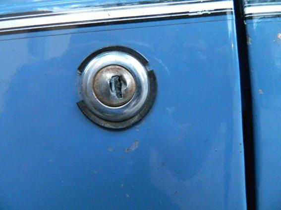 Загрузив добычу в багажник мопеда, вор попытался скрыться от преследования, но ему это не удалось (ФОТО) (фото) - фото 1