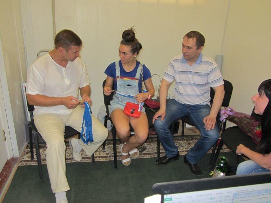 Спортсменка из Луганской области стала чемпионкой мира (ФОТО), фото-1