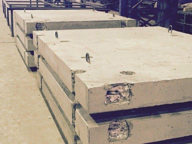Днепропетровщина завершила строительство фортификационных сооружений в зоне АТО (фото) - фото 1