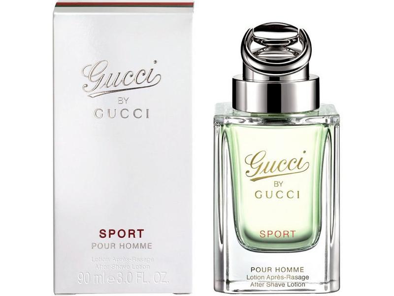 gucci-sport1