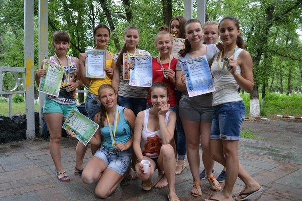 В Красноармейске прошел захватывающий турнир по пляжному волейболу (фото) - фото 4