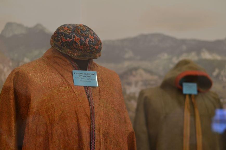 Симферопольцам показали азиатскую Россию (ФОТО), фото-12