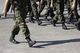 В Кривом Роге: задержали сутенершу, осудили военнослужащего, а в маршрутках подешевел проезд, фото-1