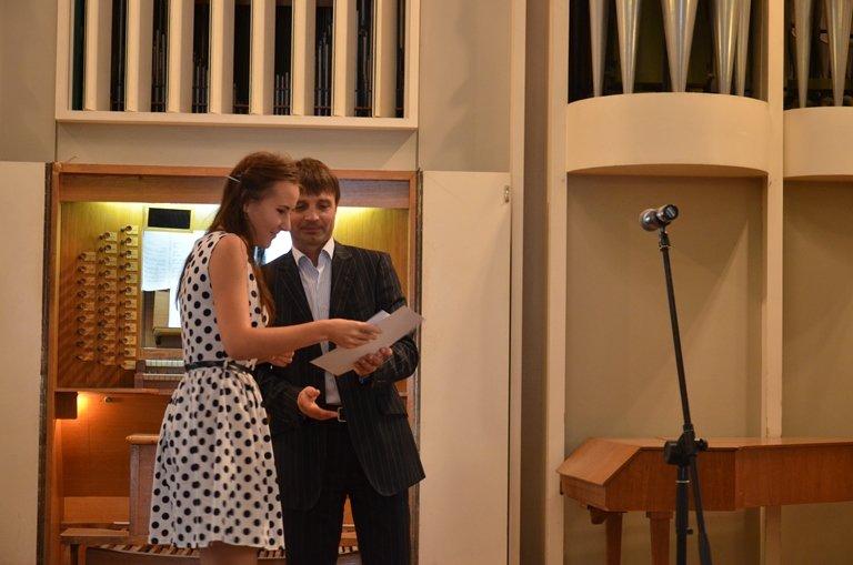 На Днепропетровщине 120 сирот получили областные стипендии (ФОТО), фото-4