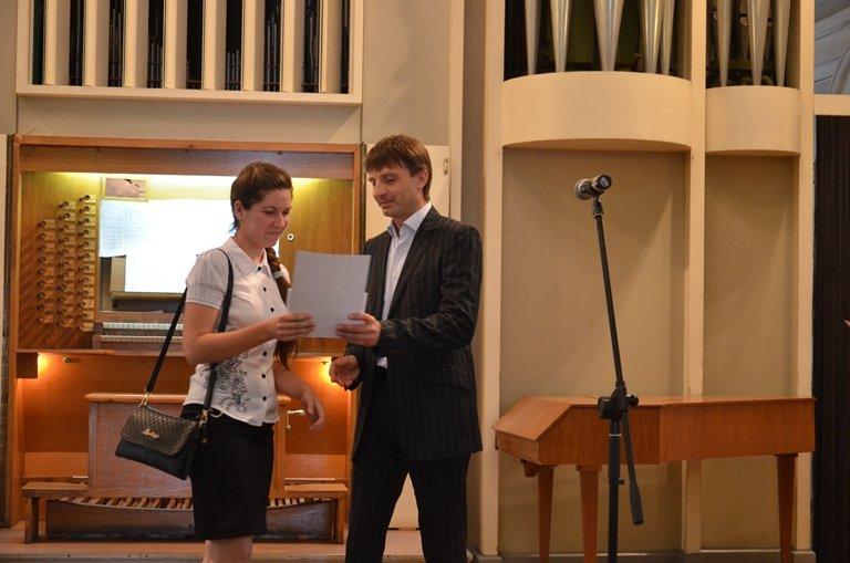 На Днепропетровщине 120 сирот получили областные стипендии (ФОТО), фото-3