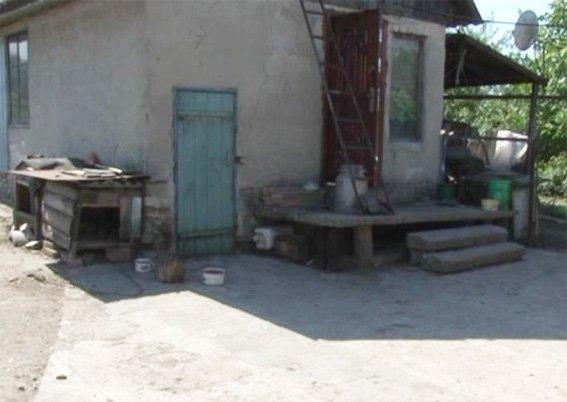На Кіровоградщині за лічені хвилини розкрили резонансний злочин. ФОТО (фото) - фото 1