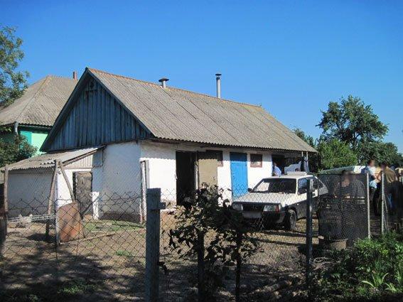 Фабрика по производству наркотиков работала в Черниговской области (фото) - фото 2