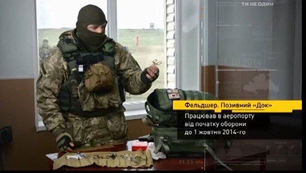 Волонтер Нелли Кашпуренко – человек, меняющий Одессу: «Кто, как не мы, может исправить ситуацию в стране?» (фото) - фото 2