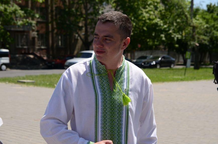 Губский_Николаев