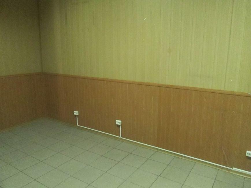 На николаевских вокзалах заработают комнаты отдыха для бойцов АТО (ФОТО), фото-1